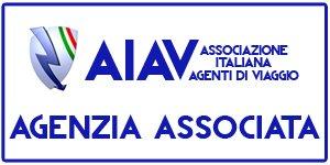 AIAV Boston AdV - Associata