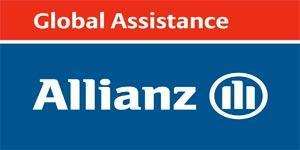 Allianz Global Assistance affiliata