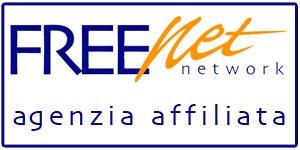 FreeNet Network AdV Affiliata